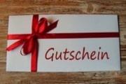 Segway_Gutschein
