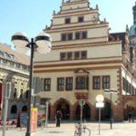 Segway Leipzig