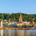 Segway Heidelberg