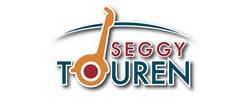 Segway Touren deutschlandweit
