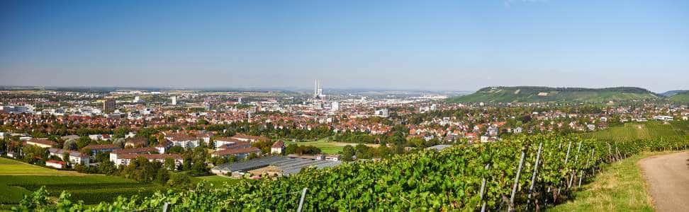 Segway Heilbronn Segway Gutschein Und Touren Segway Touren