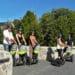 Segway_Wetzlar_Lahn_Tour
