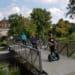 Segway_Wetzlar_Panorama_Tour